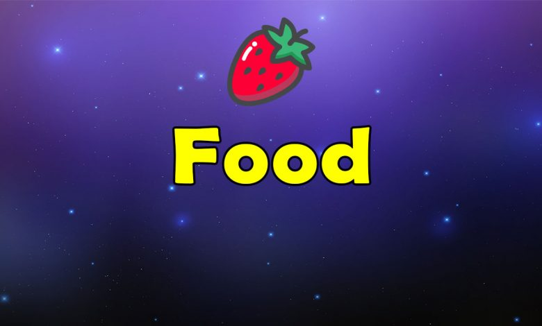 Awesome Food - Massive Collection of Resources
