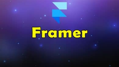Photo of Awesome Framer – Massive Collection of Resources