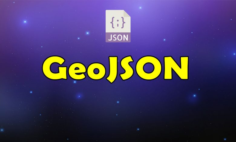 Awesome GeoJSON - Massive Collection of Resources