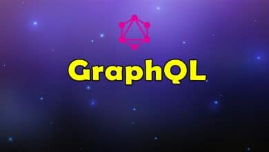 Photo of Awesome GraphQL – Massive Collection of Resources