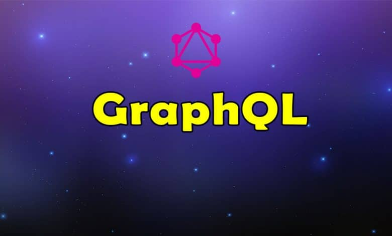 Awesome GraphQL - Massive Collection of Resources