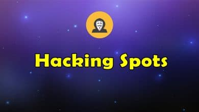 Photo of Awesome Hacking Spots – Massive Collection of Resources