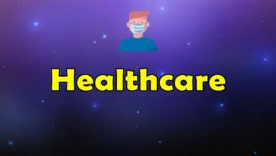 Photo of Awesome Healthcare – Massive Collection of Resources