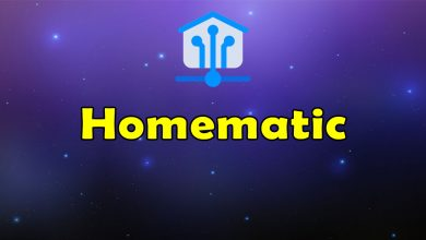 Photo of Awesome Homematic – Massive Collection of Resources
