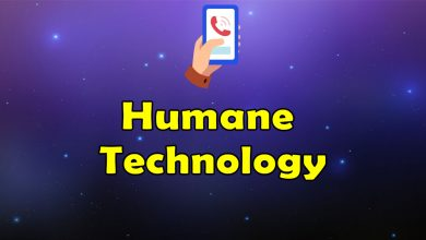 Photo of Awesome Humane Technology – Massive Collection of Resources