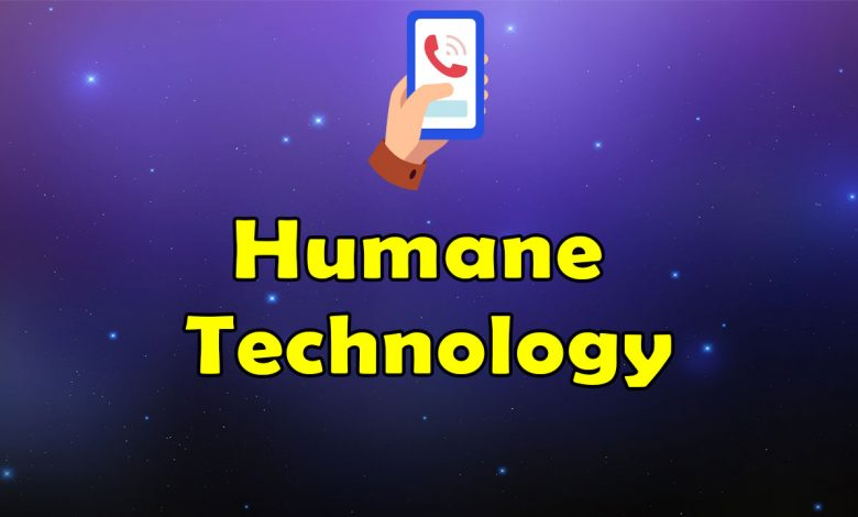 Awesome Humane Technology - Massive Collection of Resources