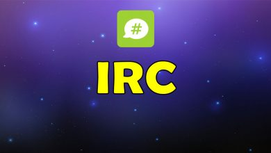 Photo of Awesome IRC – Massive Collection of Resources