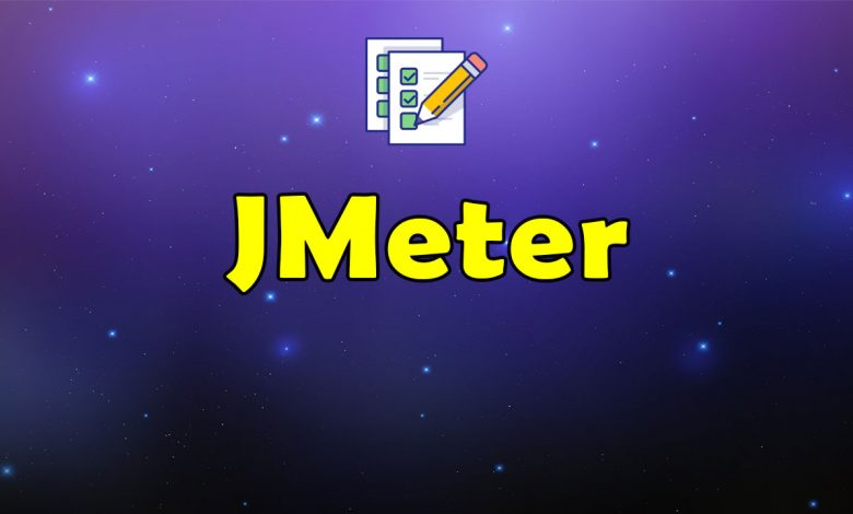 Awesome JMeter - Massive Collection of Resources
