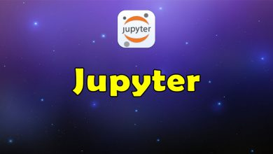 Photo of Awesome Jupyter – Massive Collection of Resources