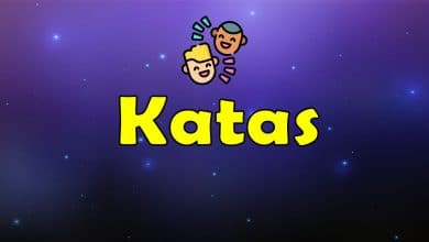 Photo of Awesome Katas – Massive Collection of Resources