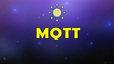Photo of Awesome MQTT – Massive Collection of Resources