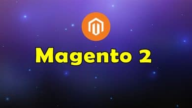 Photo of Awesome Magento 2 – Massive Collection of Resources