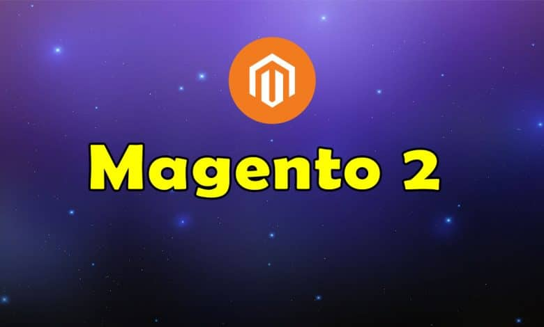 Awesome Magento 2 - Massive Collection of Resources