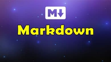 Photo of Awesome Markdown – Massive Collection of Resources