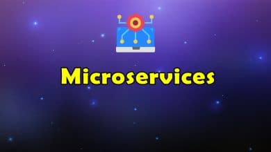 Photo of Awesome Microservices – Massive Collection of Resources