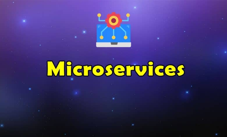 Awesome Microservices - Massive Collection of Resources