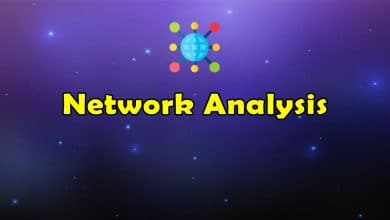 Photo of Awesome Network Analysis – Massive Collection of Resources