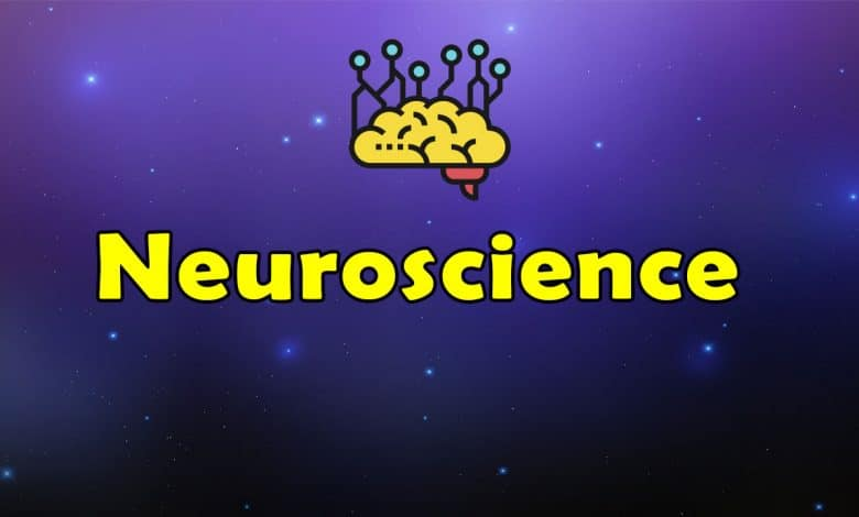 Awesome Neuroscience - Massive Collection of Resources