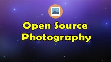 Photo of Awesome Open Source Photography – Massive Collection of Resources
