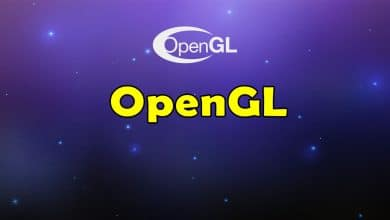 Photo of Awesome OpenGL – Massive Collection of Resources