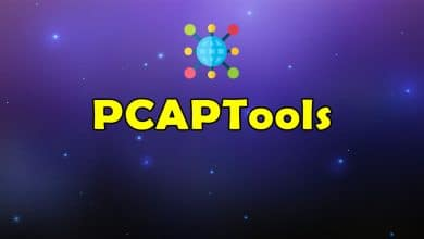 Photo of Awesome PCAPTools – Massive Collection of Resources