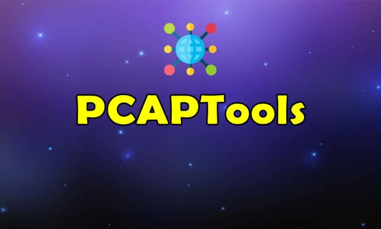 Awesome PCAPTools - Massive Collection of Resources