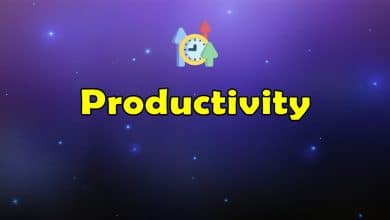 Photo of Awesome Productivity – Massive Collection of Resources