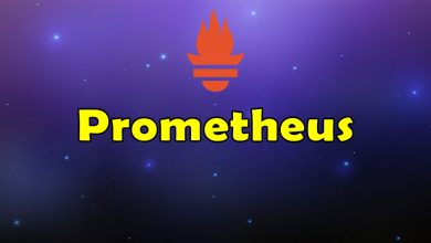 Photo of Awesome Prometheus – Massive Collection of Resources
