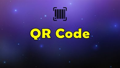 Photo of Awesome QR Code – Massive Collection of Resources