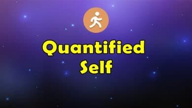 Photo of Awesome Quantified Self – Massive Collection of Resources