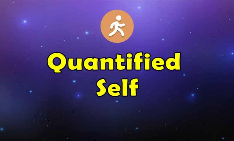 Awesome Quantified Self - Massive Collection of Resources