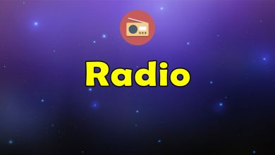 Photo of Awesome Radio – Massive Collection of Resources