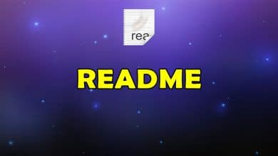 Photo of Awesome README – Massive Collection of Resources