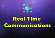 Photo of Awesome Real Time Communications – Massive Collection of Resources