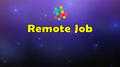 Photo of Awesome Remote Job – Massive Collection of Resources