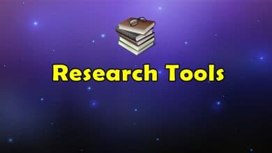 Photo of Awesome Research Tools – Massive Collection of Resources