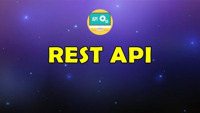 Photo of Awesome REST API – Massive Collection of Resources