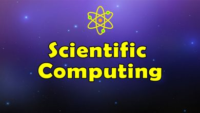 Photo of Awesome Scientific Computing – Massive Collection of Resources
