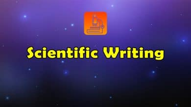 Photo of Awesome Scientific Writing – Massive Collection of Resources