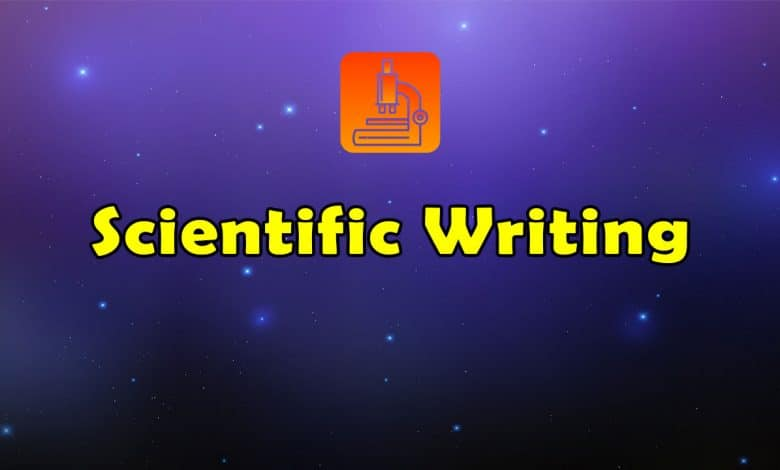 Awesome Scientific Writing - Massive Collection of Resources