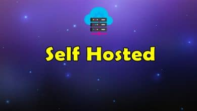 Photo of Awesome Self Hosted – Massive Collection of Resources