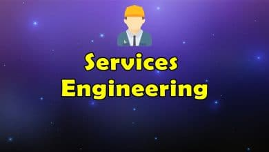 Photo of Awesome Services Engineering – Massive Collection of Resources