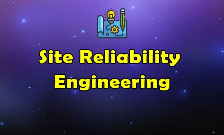 Awesome Site Reliability Engineering - Massive Collection of Resources
