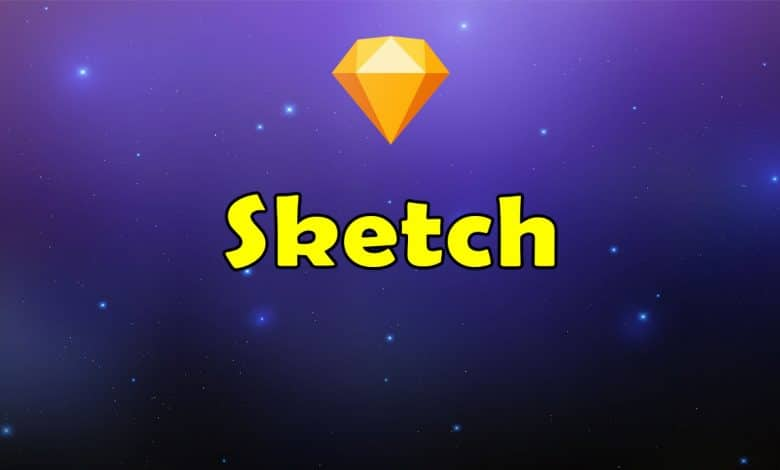 Awesome Sketch - Massive Collection of Resources