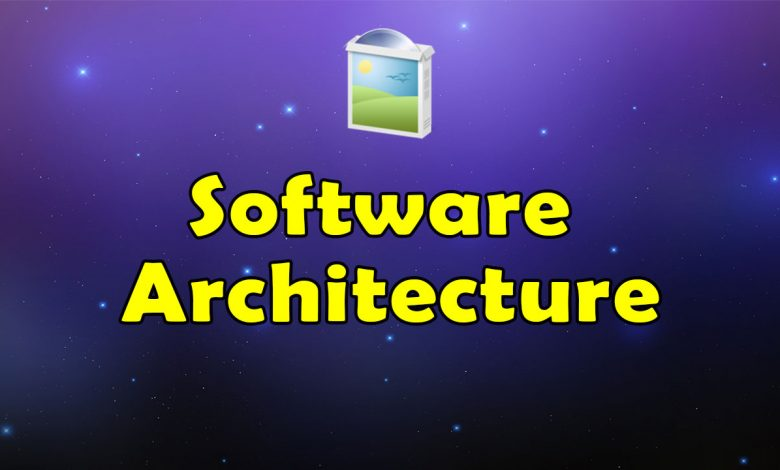 Awesome Software Architecture - Massive Collection of Resources