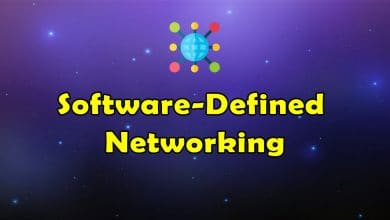 Photo of Awesome Software-Defined Networking – Massive Collection of Resources
