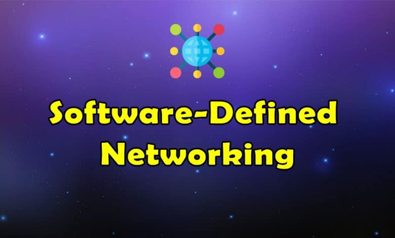 Awesome Software-Defined Networking - Massive Collection of Resources