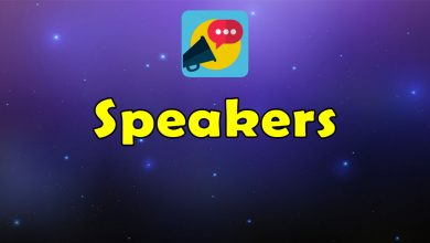 Photo of Awesome Speakers – Massive Collection of Resources