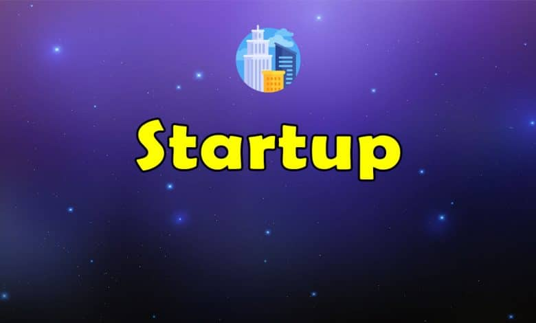 Awesome Places To Post Your Startup - Massive Collection of Resources