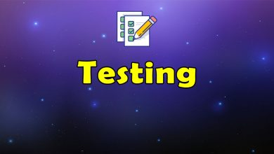 Photo of Awesome Testing – Massive Collection of Resources